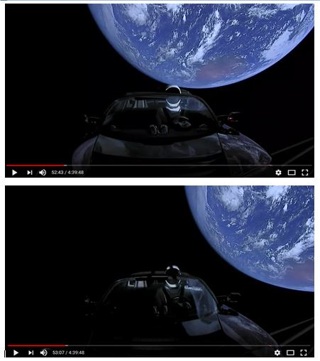 Live view Elon musk Tesla car in space-no-sun.jpg