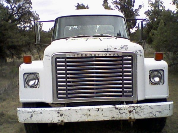 What Kind Of Truck Do You Drive?-normal_73_fg_front.jpg