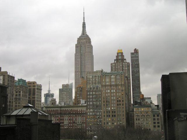 Views while working-nyc1.jpg