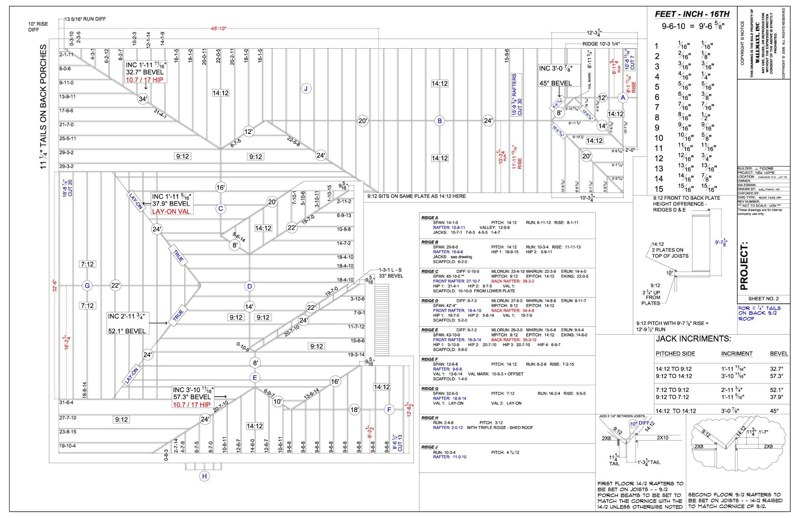 Most useful CAD program for a carpenter?-oakwood-lot-175-roof-cut-sheet.jpg