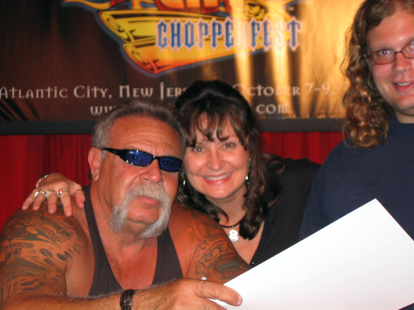 put a face to the name-occ-choppers-057a.jpg