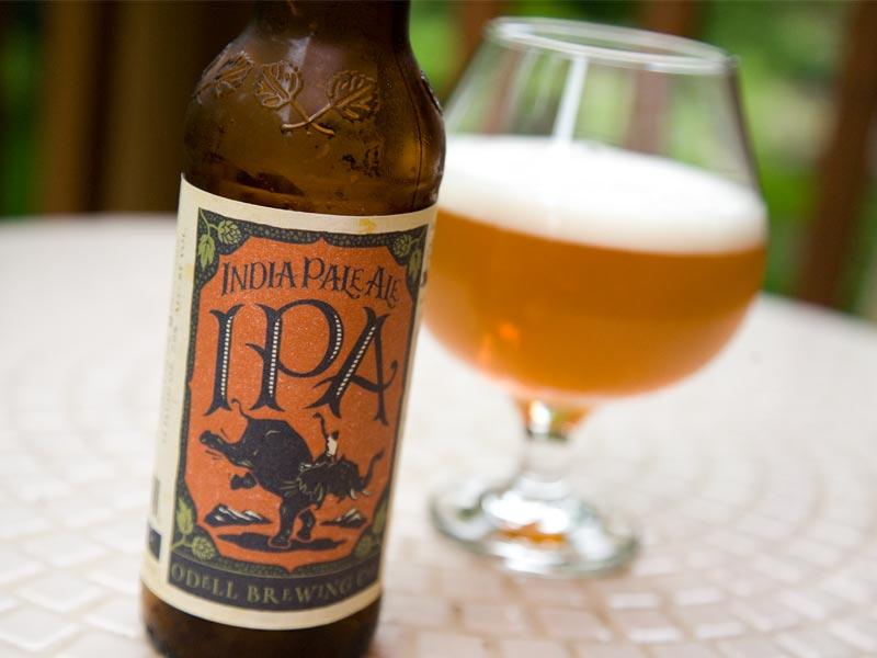 Favorite Beers-odell-ipa.jpg
