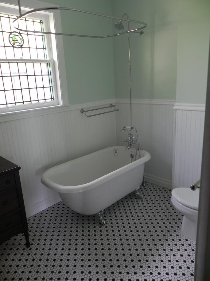 What tile project are you working on?-old-fashion-tub.jpg