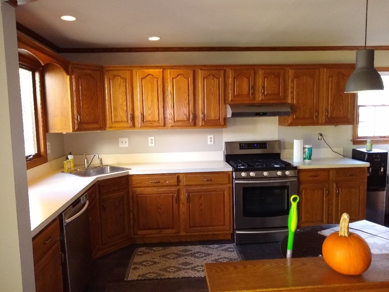 Opinion on crown-old-kitchen-stove-wall.jpg