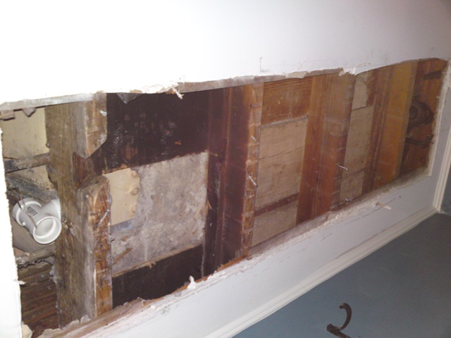 Need help keeping nice lady in a bathtub from crashing into the dining room below...-old-plumbing1.jpg