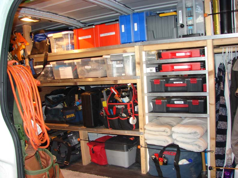 hvac low voltage wiring hvac control wiring