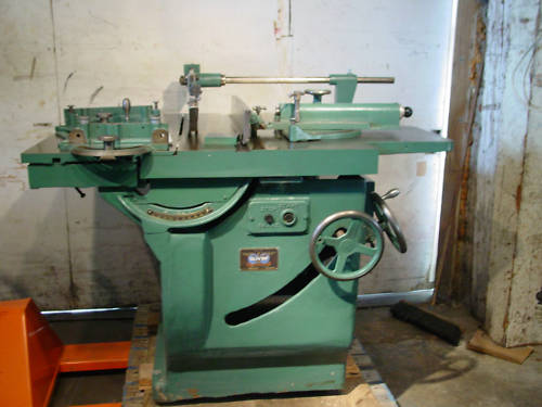 "18"" table saw-oliver-260.jpg"