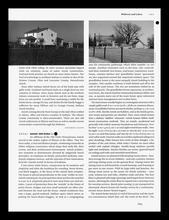 The Passing of an Architectural Scholar-oliver-ewva030-xl.jpg