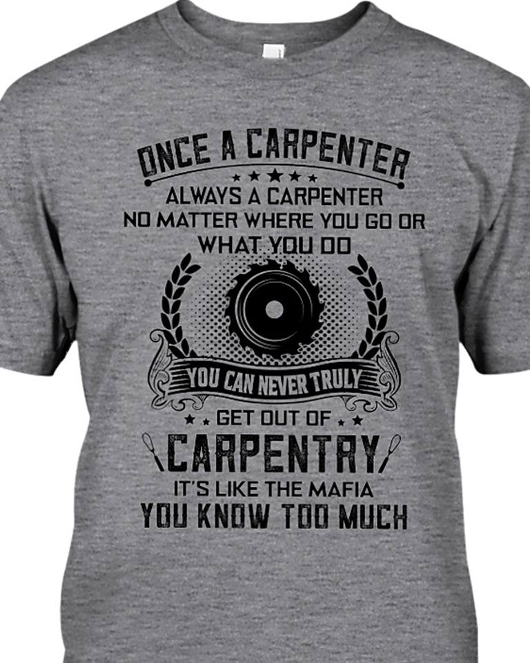 Random Pictures for Fun.-once-carpenter.jpg