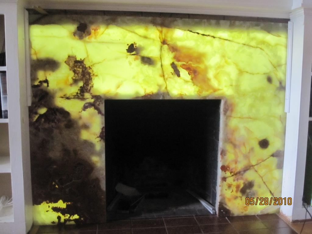 Backlit Onyx Countertops-onyx-fireplace-surround-backlit-nu-world-led-light-panel-.jpg