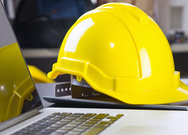 OSHA to Launch Online Record Keeping