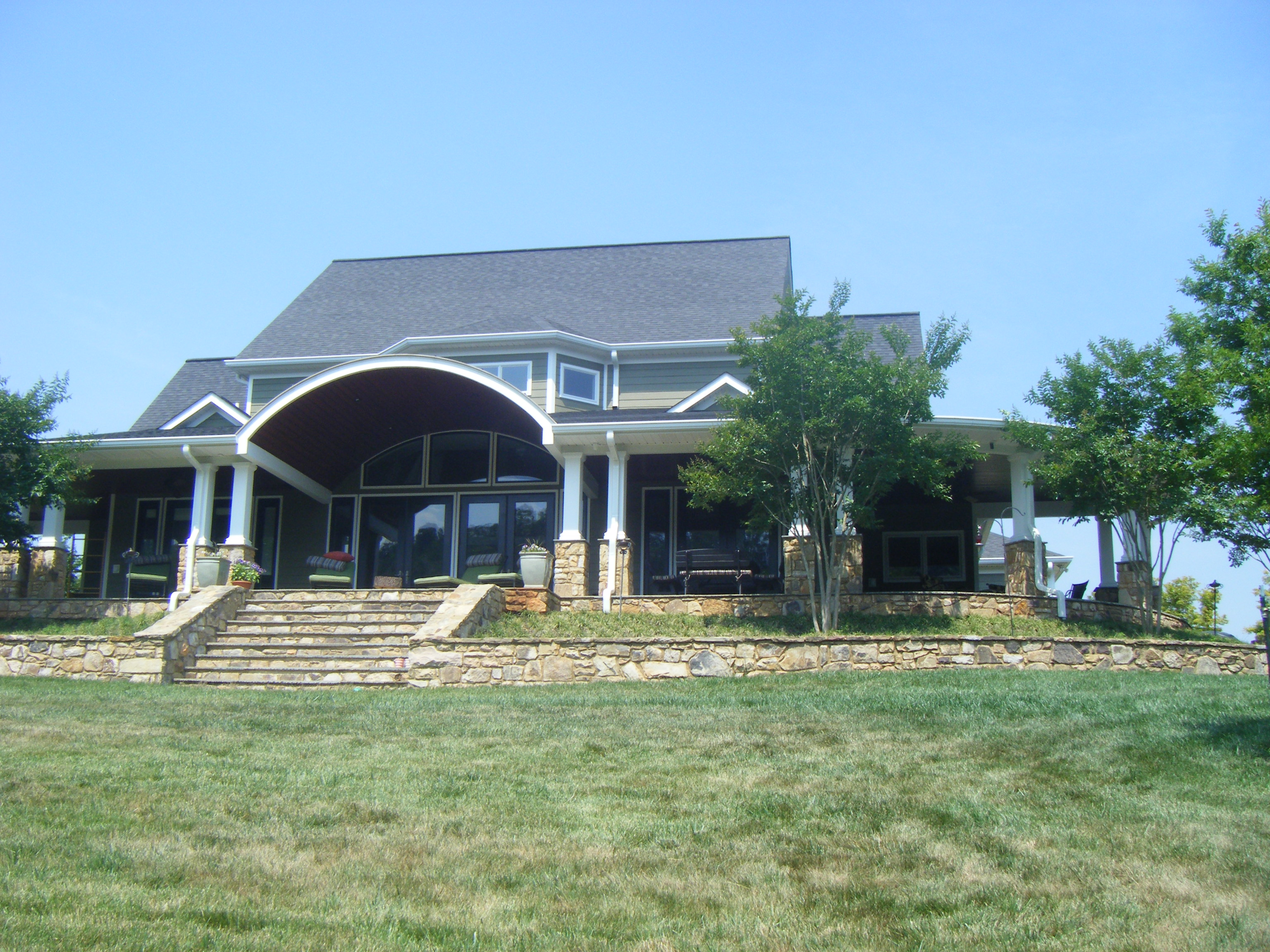 Finished a nice house!-other-010.jpg