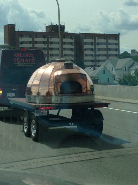 Saw this today-oven.jpg