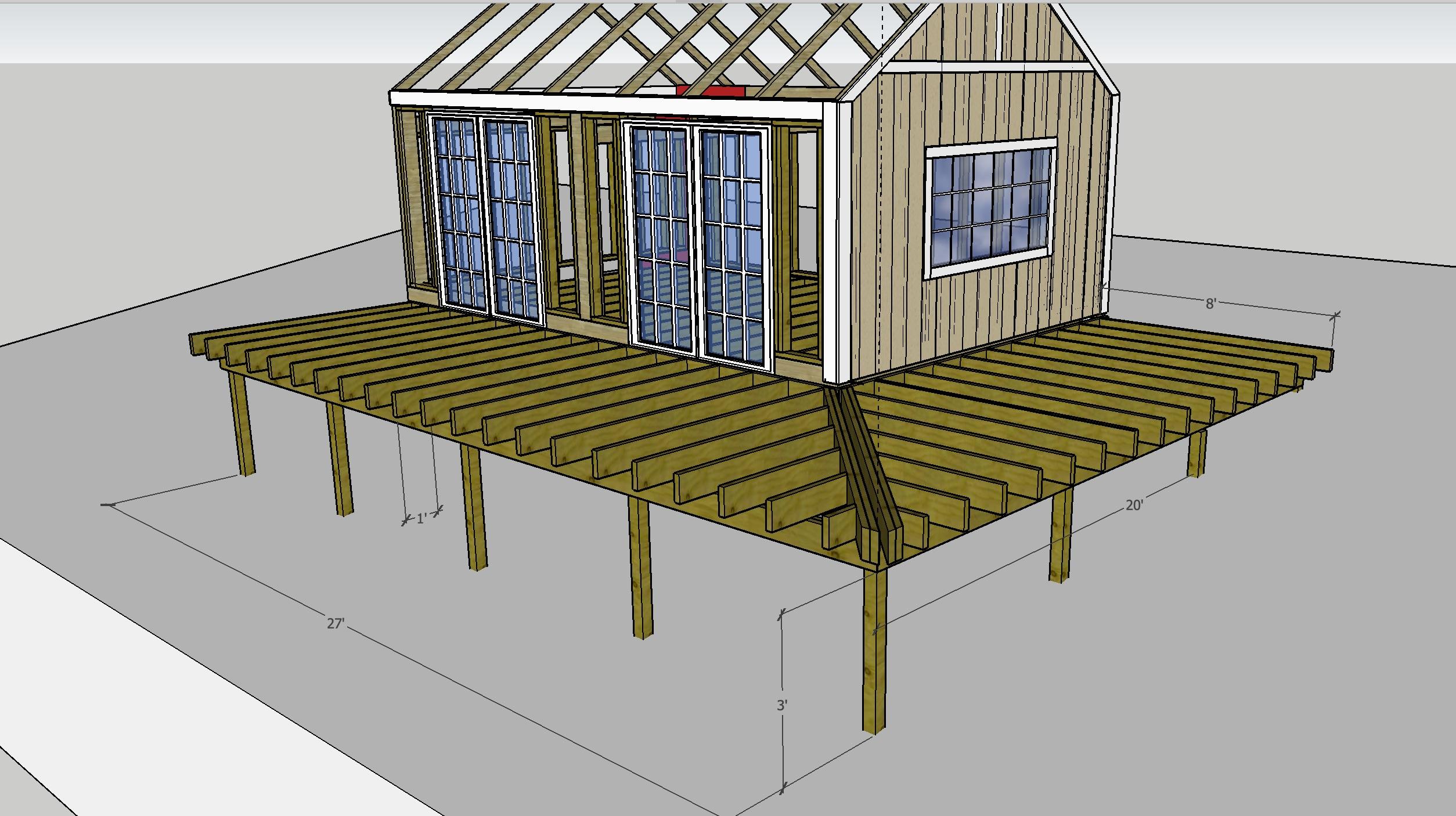 Advice for UK builder doing deck in US-overall_design.jpg