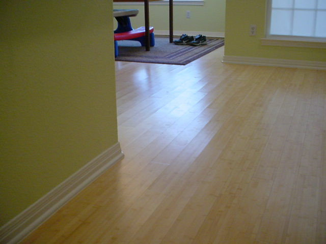 Solid Plank Bamboo Flooring over cement slab-overviewrear.jpg