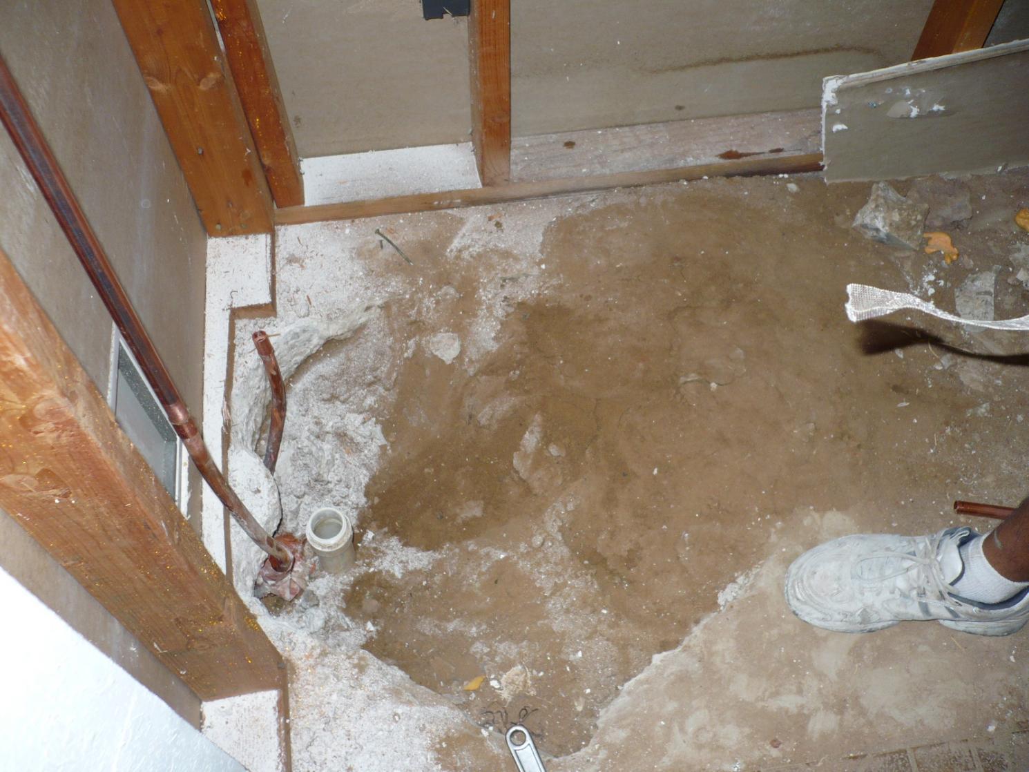 Sealing floor drain?-p1020228.jpg