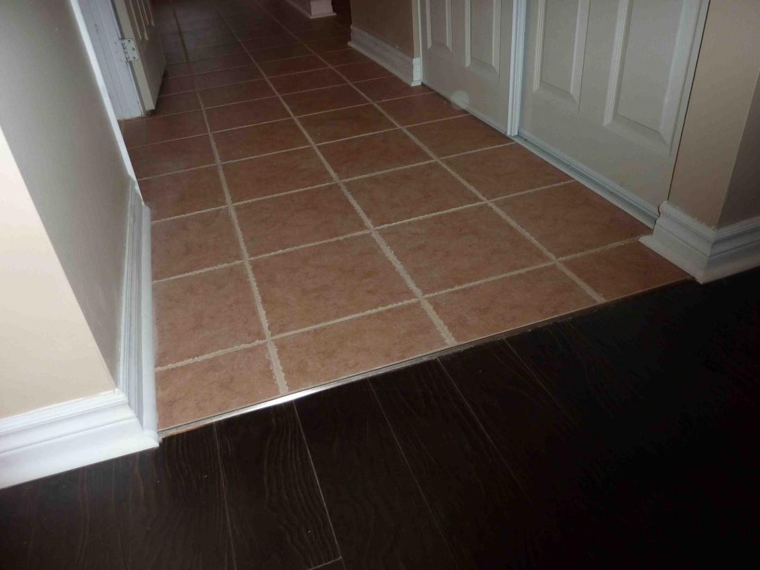 Laminate Flooring Expansion Gaps Laminate Flooring