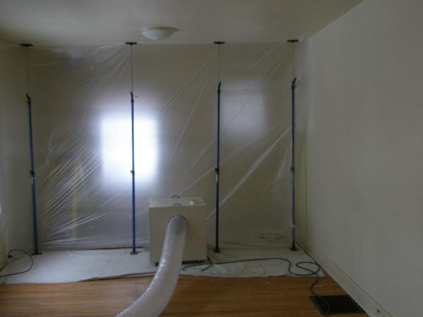 Dust-Free Remodeling-p2160042.jpg