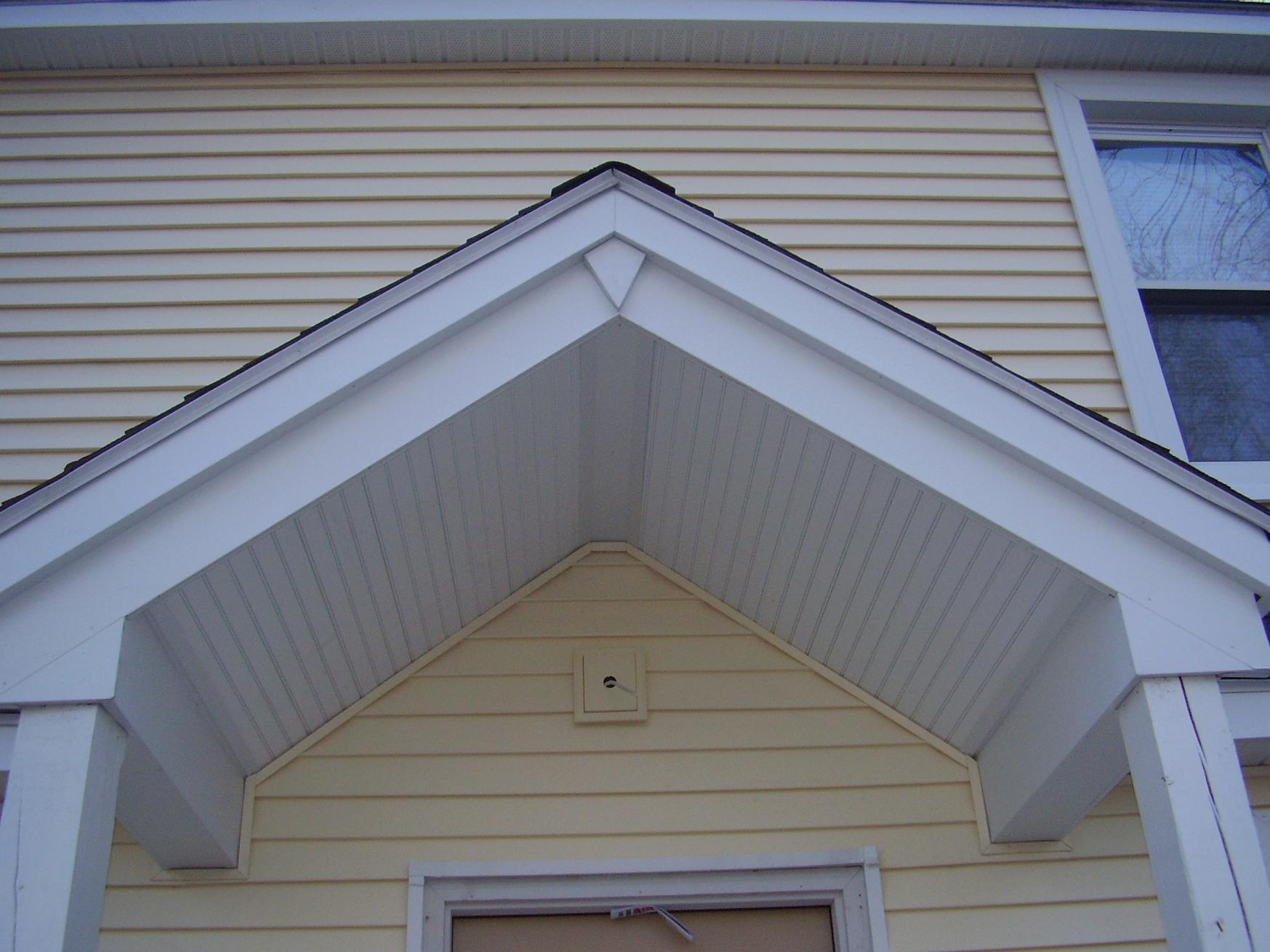 Circle Top Windows Windows Siding And Doors