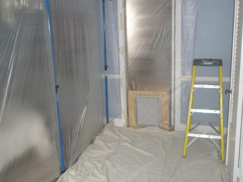 Dust-Free Remodeling-p2250033.jpg