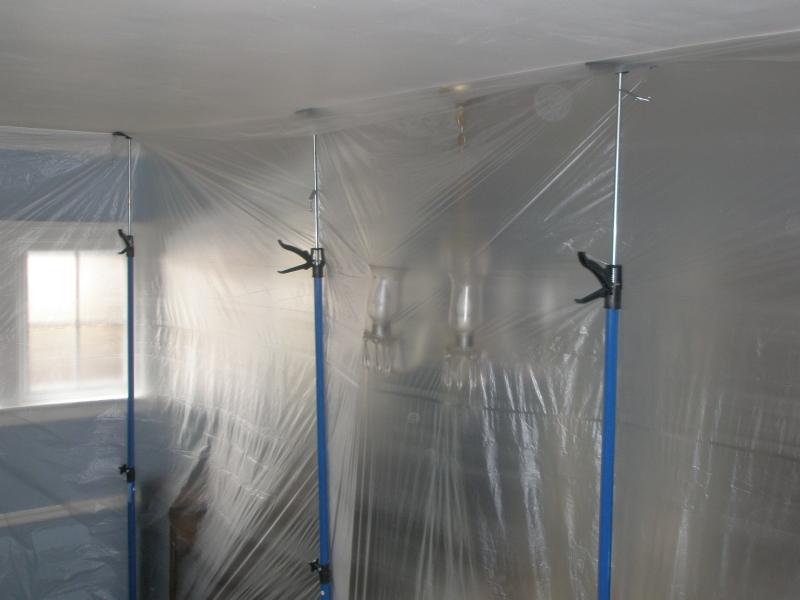 Dust-Free Remodeling-p2250036.jpg