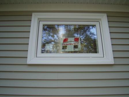 Screwing Aluminum Trim To Window Page 2 Windows