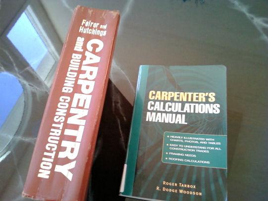 Carpentry Training Books-p_00439.jpg