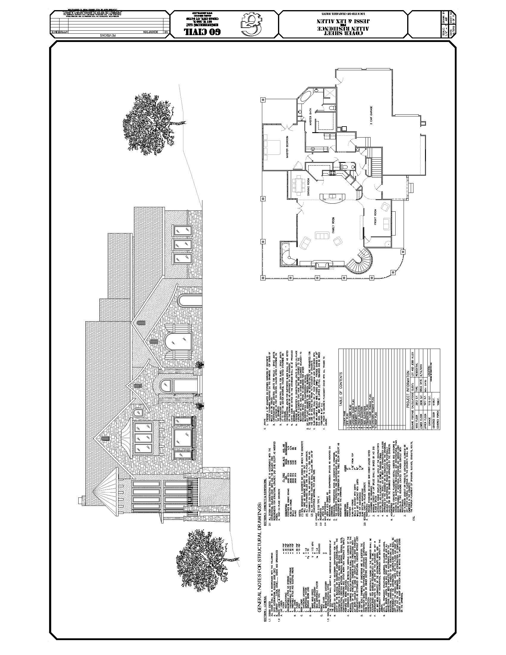 Turret framing-page-1-turret.jpg