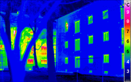 Insulation Vapor Barrier? Yes or No?-passivhaus_thermogram.png