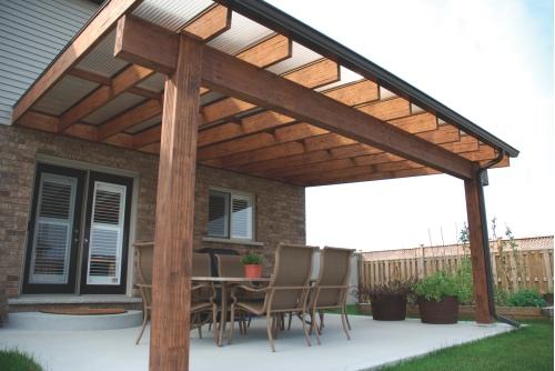 Pergola design-patio-cover-1.jpg
