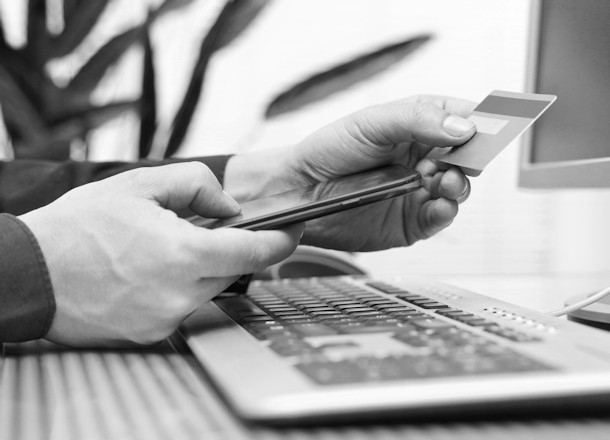 New Year, New Payment Methods: 3 Options for Accepting Payments