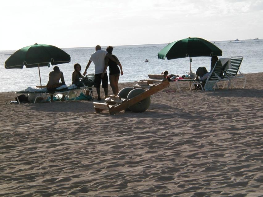 Beach Cart-pb090019.jpg