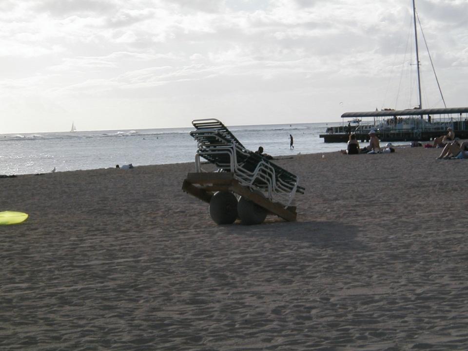 Beach Cart-pb090020.jpg