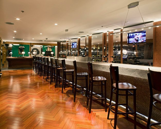 Commercial Back Bar Design Ideas Wallpapers Pictures To Pin On Picture