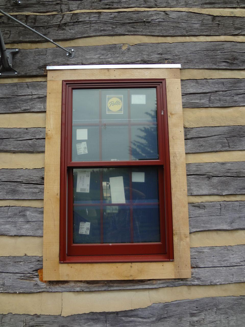 1800's Cabin w/ 50's,80's etc Addition-pellas02.jpg