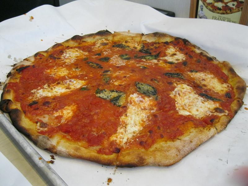 The Wood-fired oven thread-pepes8.jpg