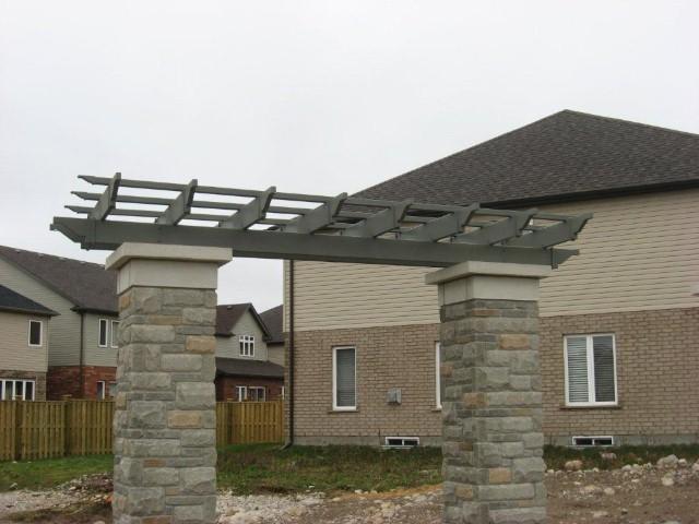 PVC Lattice On a Pergola Roof-pergola-piers-.jpg