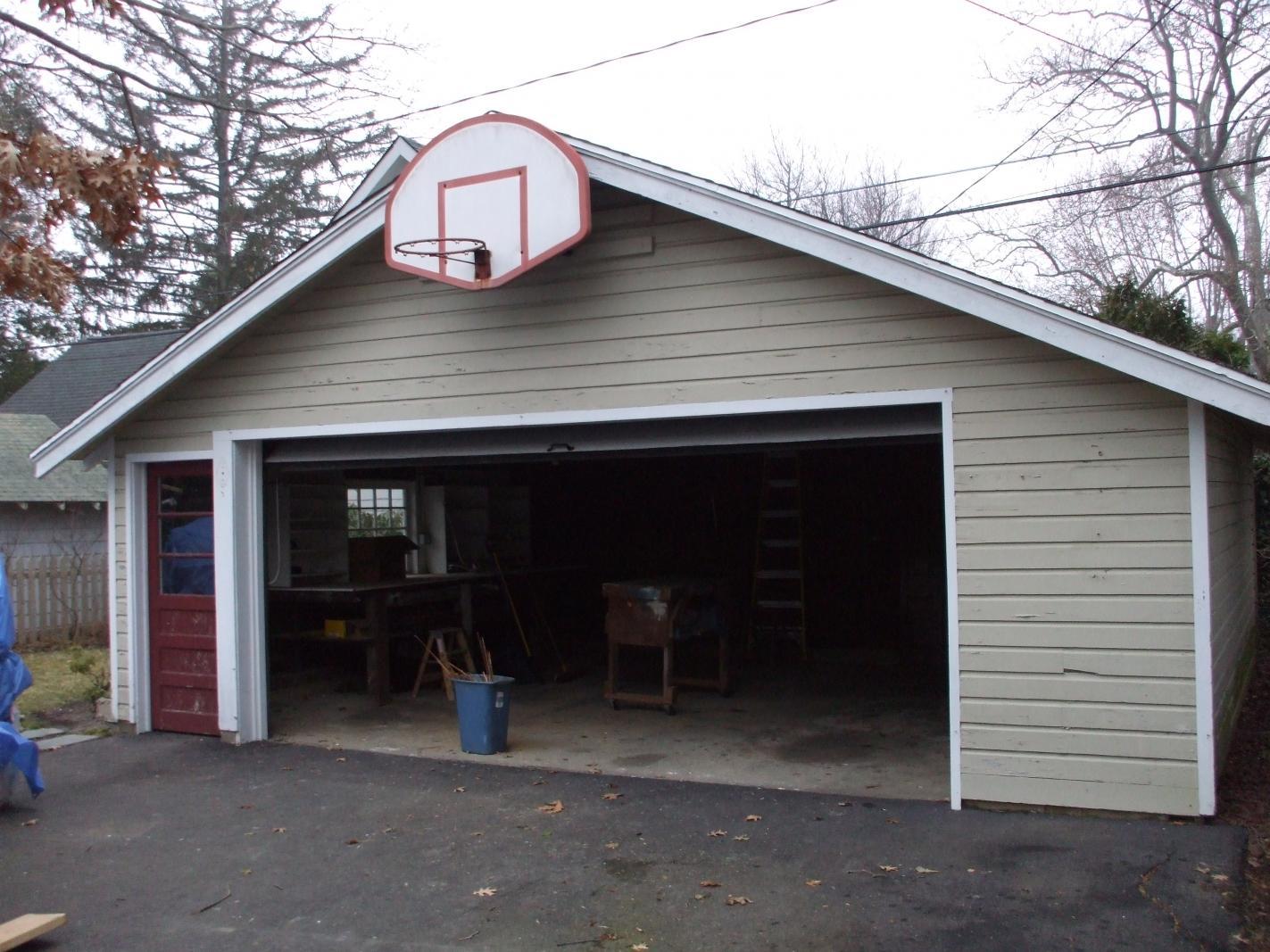 Garage - Rafters Upgrade-peter-sykes-day-1-001.jpg