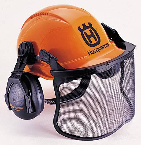 Do you wear hearing protection?-pf-woodsmen-helmet.jpg