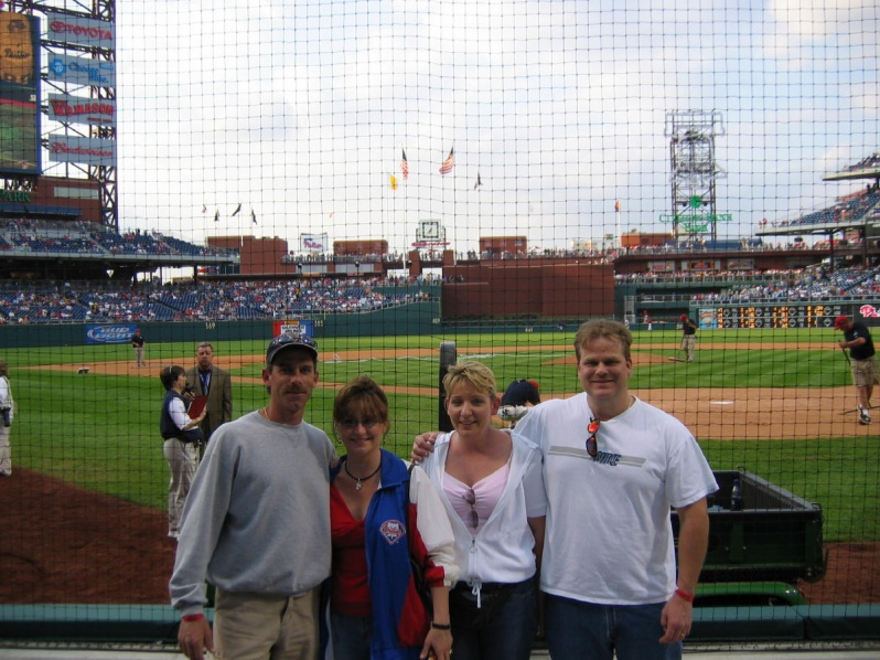 put a face to the name-phillies-036a.jpg