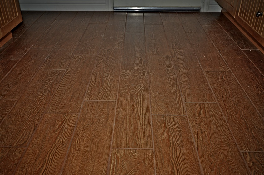 Image Result For Flooring Stores Near Me