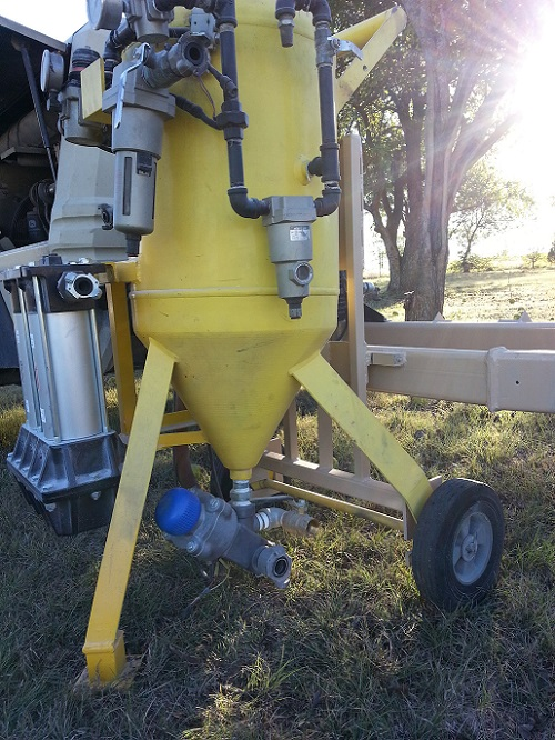 Post Pics of your sandblasting setup!-phone-pictures-499.jpg