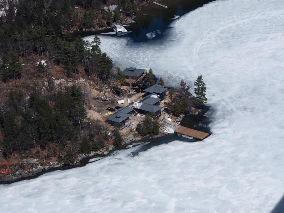 Lakeside Shanty-photo-1.jpg