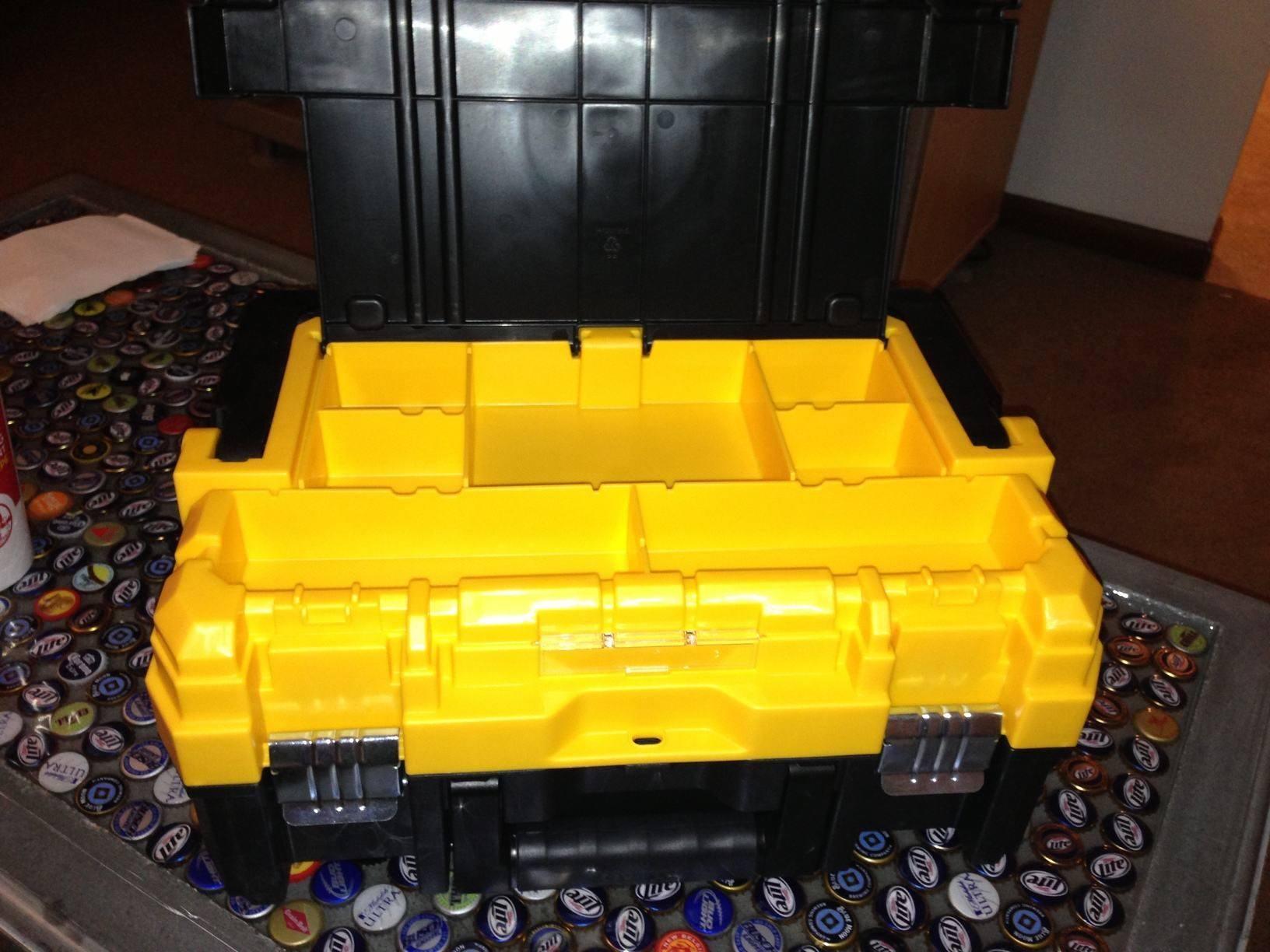 Dewalt TStak Storage System-photo-1-.jpg