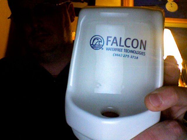 Waterless urinal?-photo-182.jpg