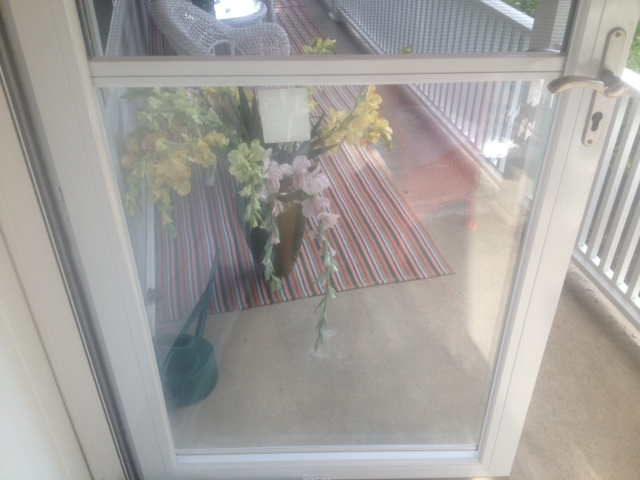 Anderson Doors And Windows >> Need Help With An Anderson 3000 Series Storm Door. - Page ...