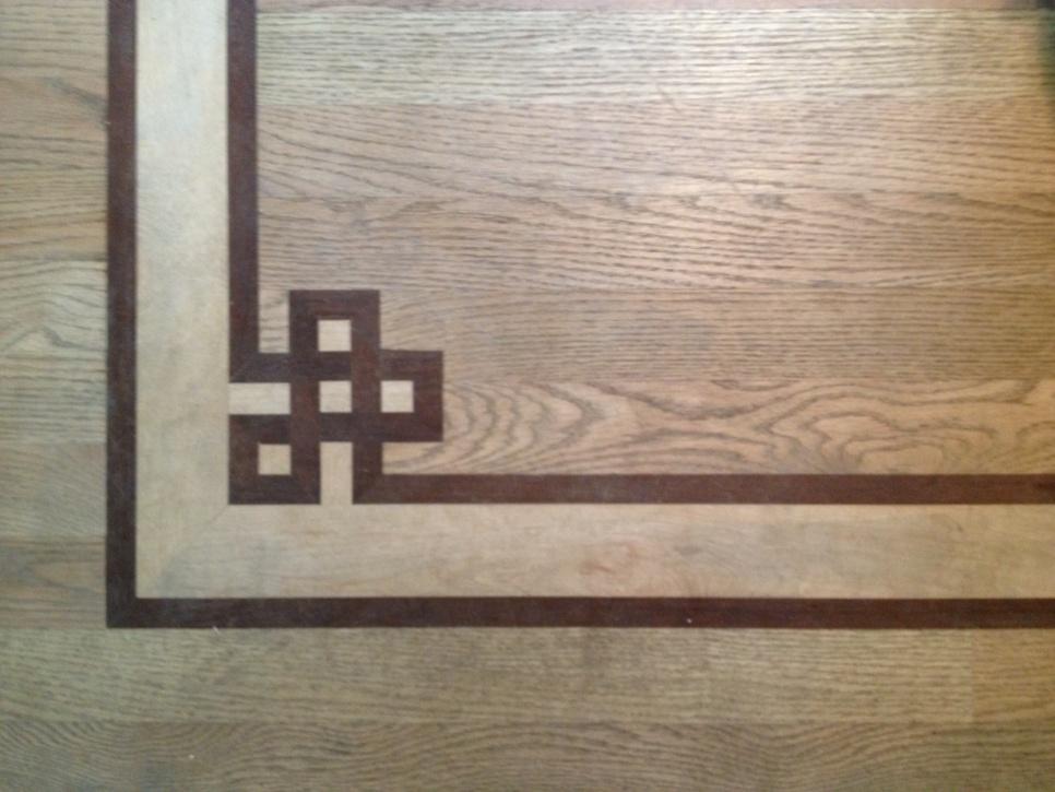 finishing flooring decorative strip-photo-2.jpg