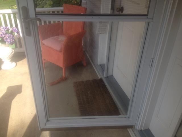 Need help with an Anderson 3000 series storm door.-photo-3.jpg