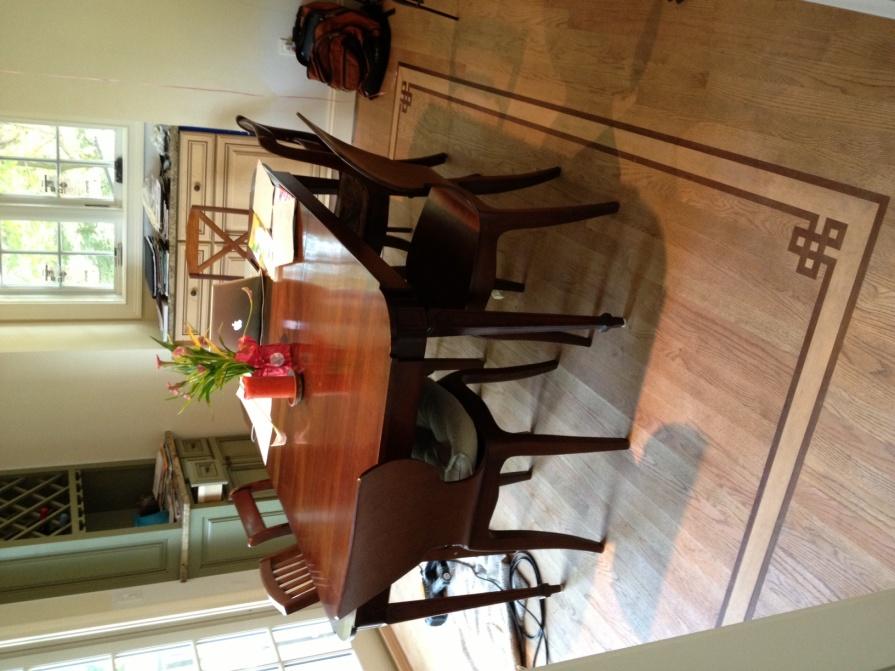 finishing flooring decorative strip-photo-3.jpg