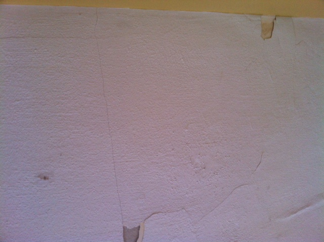 Gypsum Sheetrock Over Plaster : Drywall over plaster considerations contractor